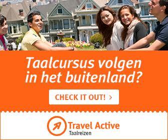 travelactive-1